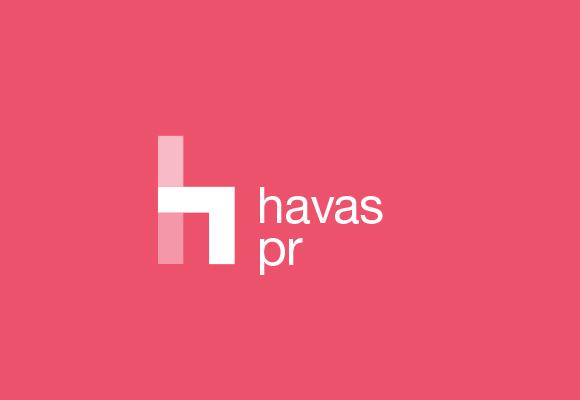 Havas Pr