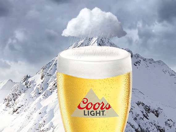 https://dublin.creative-eu.havasww.com/wp-content/uploads/sites/2/2020/02/Coors_Iddm-Grid_1-ok-.jpg