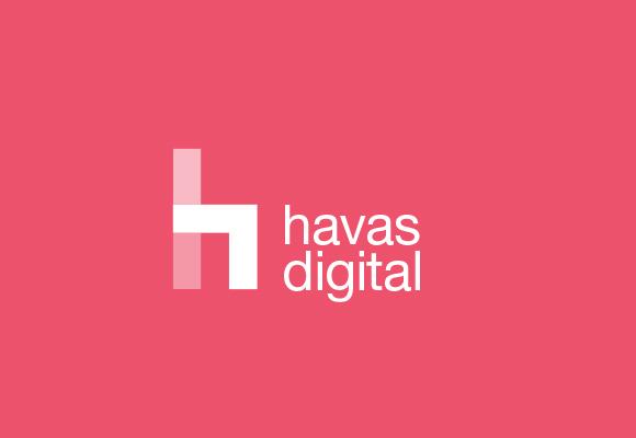 Havas Digital