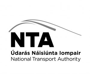 national transport